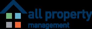 APM-Full-Logo-e1546636189188-525x165