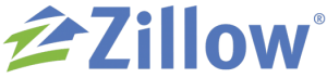 Zillow-525x126